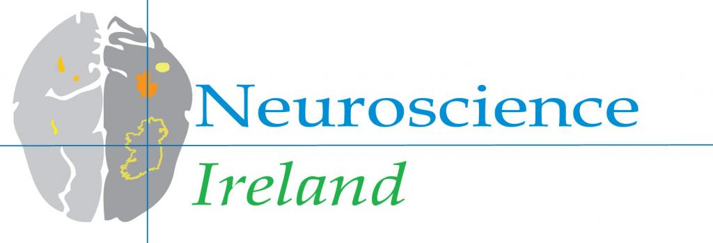 Neyroscience Ireland