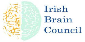 Irish Brain Council